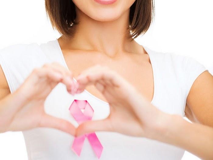 Ăn nhiều hạt macca ngăn ngừa các bệnh ung thư