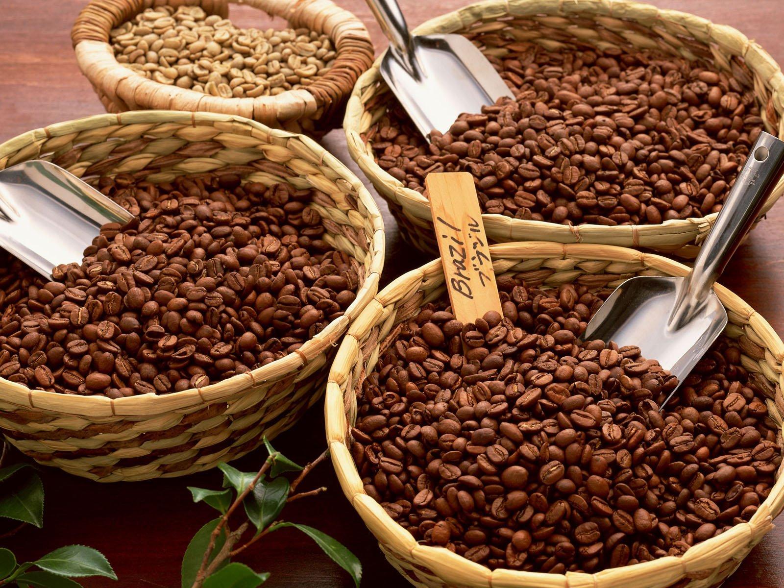 Chợ Việt Online luôn cung cấp các sản phẩm cà phê nguyên chất nhất